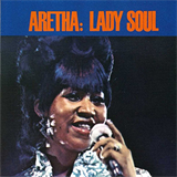 Lady Soul (Remastered)