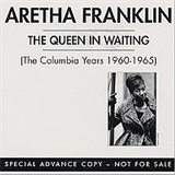 Queen In Waiting. Columbia Years