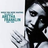 The Best of Aretha Franklin 1980-1998