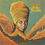 The gospel soul of Aretha Franklin