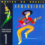 Música do Brasil, Vol. 1