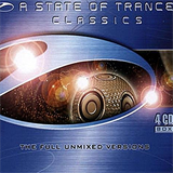 A State of Trance Classics