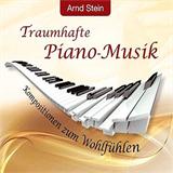 Traumhafte Piano
