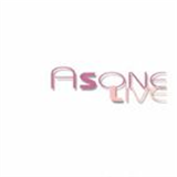 As One Live