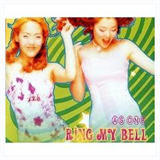 Ring My Bell (Korean Ver.)