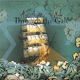 Through The Gale