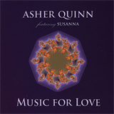 Music For Love