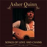 Songs of Love and Chains I