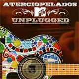 Aterciopelados Unplugged