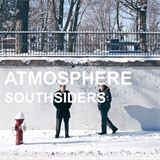 Southsiders (Deluxe Edition)