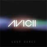Last Dance (Instrumental Radio Mix)