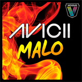Malo (Alex Gaudino & Jason Rooney Remix)