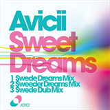 Sweet Dreams (Avicii Swede Dreams Mix)