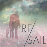 Sail (Unlimited Gravity Remix)