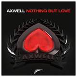 Nothing But Love (Classic Mix)