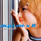 Ayu-Mi-X II Version US+EU