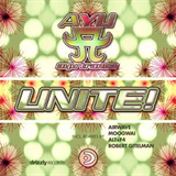 Unite! (robert Gitelman Radio Edit)