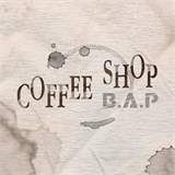Coffee Shop (Single)