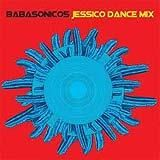 Jessico Dancemix