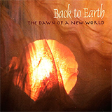 The Dawn Of A New World