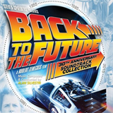 Back To The Future, 30th Anniversary Triology Edition (CD1)