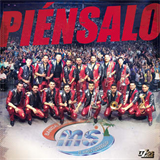 Piénsalo (Single)