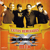 Exitos Remixados