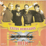 Mix Exitos Remixados
