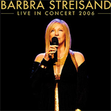 Live in Concert 2006