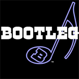His Fest - Bootelg