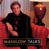 Manilow Talks