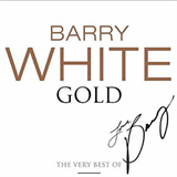 White Gold The Very Best Of