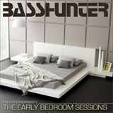 Early Bedroom Sessions