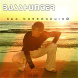 The Bassmachine