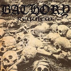 http://cdn.gomusic.fm/artists/b/bathory/albums/requiem-5.jpg