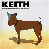 Keith OST