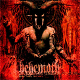 Horns Of Baphomet