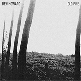 The Old Pine (EP)