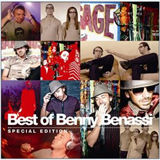 Best Of Benny Benassi (Special Edition)