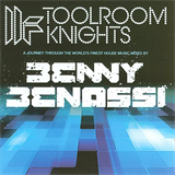 Toolroom Knights vol. 7