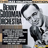 The Jazz Collector Edition