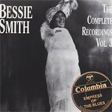 The Complete Recordings, Vol. 3