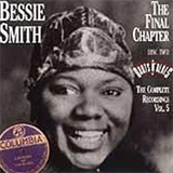 The Complete Recordings, Vol. 5