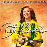 Pérolas Do Pagode