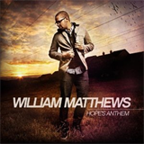 Hope's Anthem - William Matthews