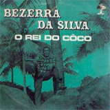 O Rei Do Côco - Vol. 1