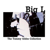 Tommy Gibbs Collection