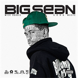 U Know Big Sean–Finally Famous Vol. 2