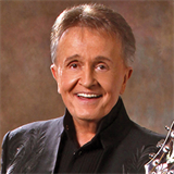 Bill Anderson's Christmas