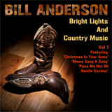 Bright Ligths And Country Music